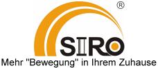 SIRO Antriebs- und Steuerung