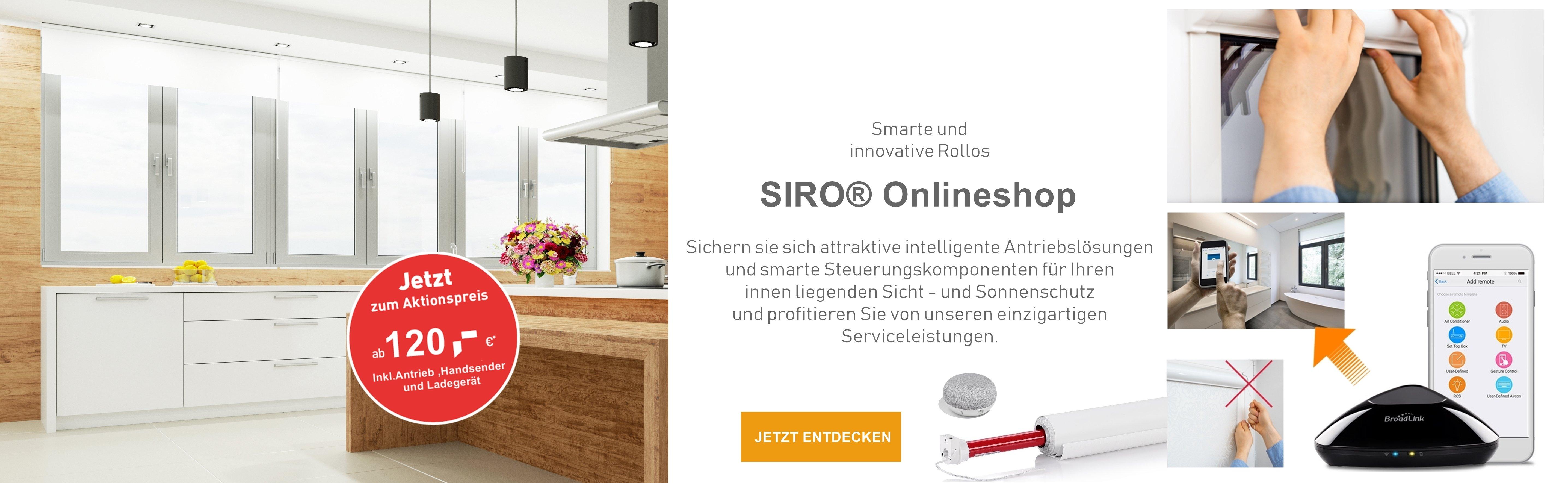 Großartig Elektrische Steckerdrahtfarben Ideen - Schaltplan Serie ...