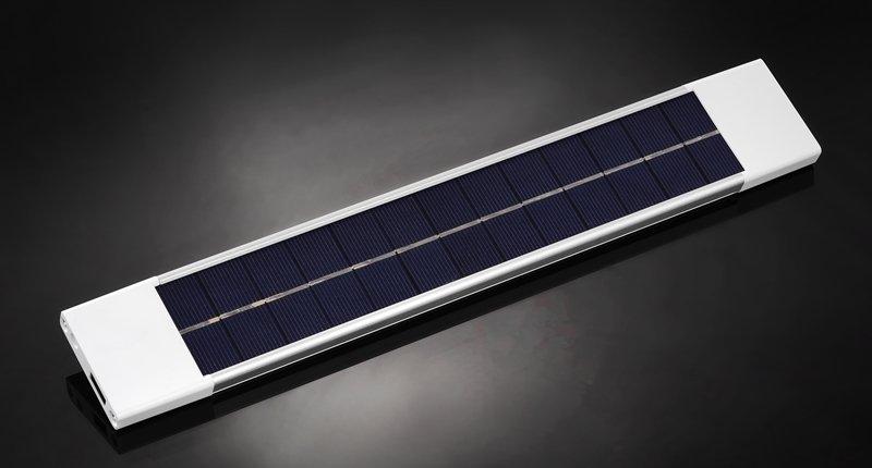 ihr smartes akku rollo mit solarbetrieb der zukunft jetzt aufr sten. Black Bedroom Furniture Sets. Home Design Ideas