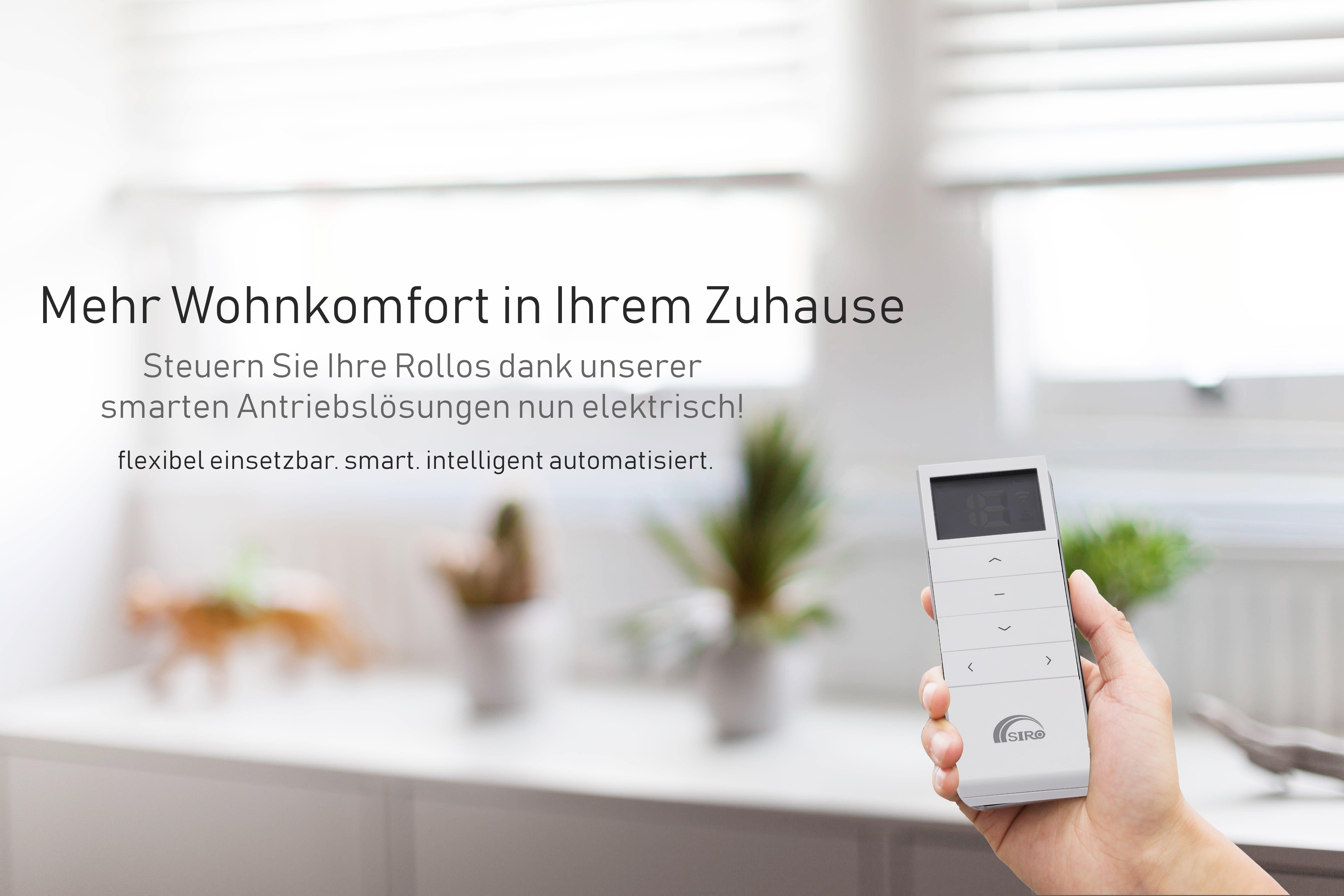 Fantastisch 76 Fabelhafte Elektrische Bild Ideen Für Zuhause Galerie ...
